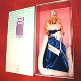 Barbie 1990 Winter Fantasy