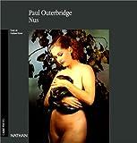 Paul Outerbridge - Nus