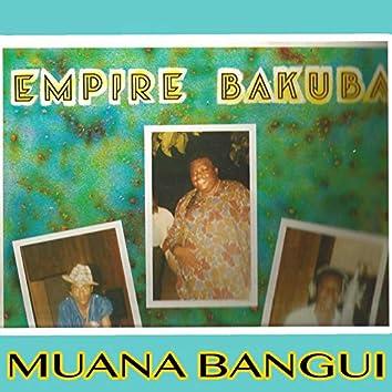 Muana Bangui