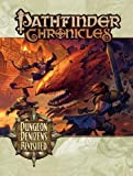 Pathfinder Chronicles: Dungeon Denizens Revisited (Pathfinder Chronicles Supplement)