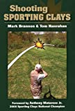 Shooting Sporting Clays - Mark Brannon