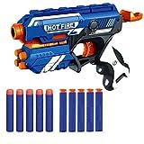 Gun Toy For Kids