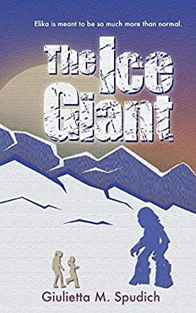 The Ice Giant
