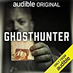 Ghosthunter cover art