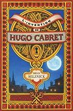L'Invention de Hugo Cabret (French Edition)