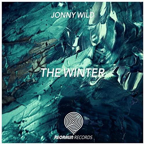 Jonny Wild