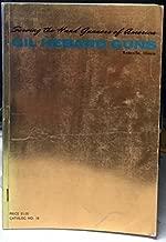 Gil Hebard Guns Catolog No. 18 (Serving the Hand Gunners of America)