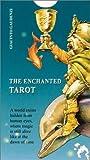 Tarot of the Hidden Folk