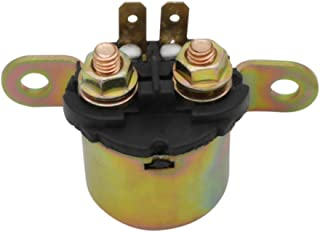 Cyleto Starter Solenoid Relay for CAN AM MAVERICK MAX 2016, MAVERICK 1000 2013-2015, MAVERICK 1000 XDS-DPS 2015, MAVERICK 1000 XMR 2014 2015