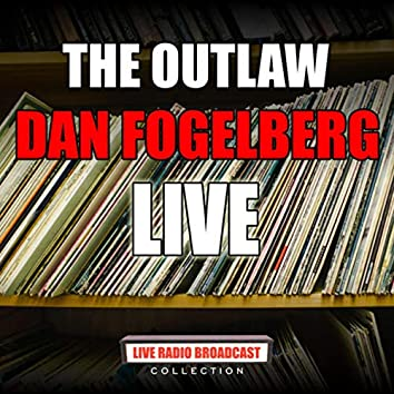 The Outlaw (Live)