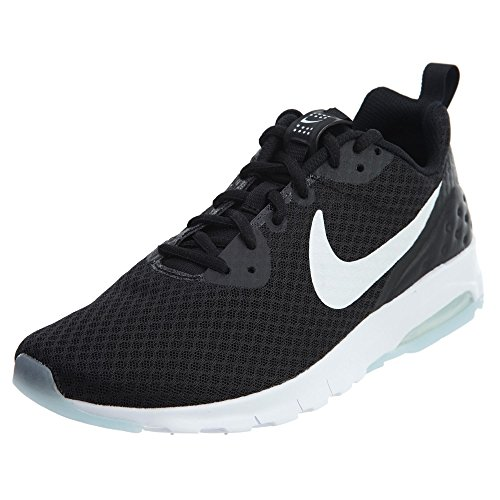 Nike Air MAX Motion LW, Zapatillas de Deporte Unisex Adulto, (Royal/Black/White), 41 EU