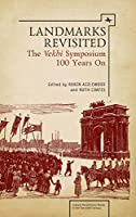 Landmarks Revisited: The Vekhi Symposium One Hundred Years On (Cultural Revolutions: Russia in the Twentieth Century)