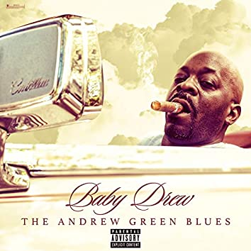 THE Andrew Green Blues