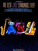The Best Jazz Standards Ever