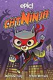 Cat Ninja (Volume 1)