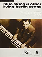 Blue Skies & Other Irving Berlin Songs (Jazz Piano Solos)