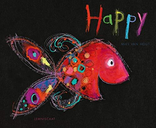 van Hout, M: Happy