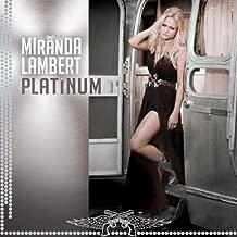 Best miranda lambert cd 2014 Reviews