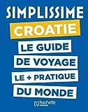 Le Guide Simplissime Croatie