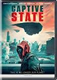 Captive State [DVD] image