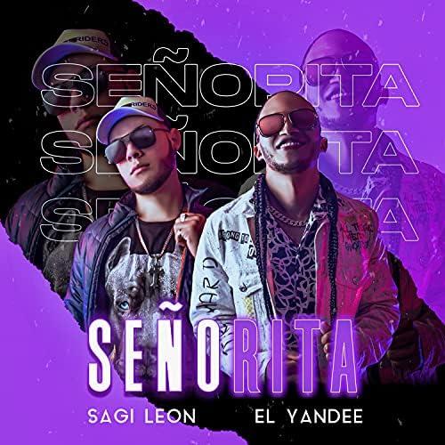 El Yandee & Sagi Leon