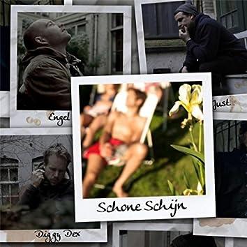 Schone Schijn (feat. Diggy Dex)