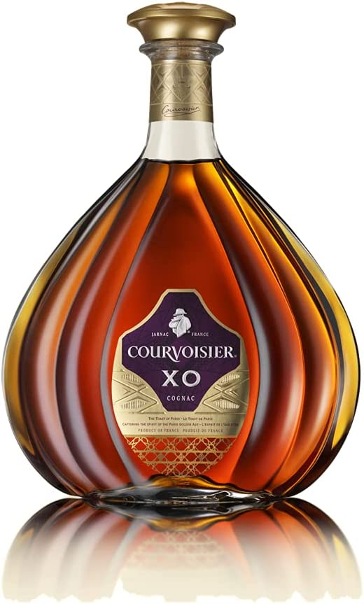 Cognac a prosztatitisből