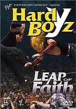 WWE: Hardy Boyz - Leap of Faith
