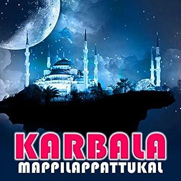 Karbala Mappilappattukal