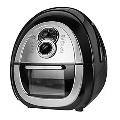 Kalorik convection Air Fryer