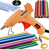 Best Hot Glue Guns - NUTEN You Have to Believe it. Before you Review