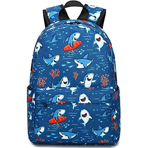 fisher price fastfinder backpack - 7