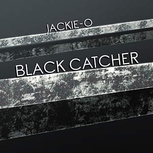 Jackie-O