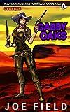 Gabby Oaks: A Superhero Series for Middle Grade Kids (Arrowhead...