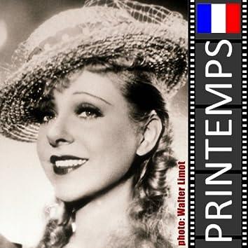 Yvonne Printemps : Folies Bergère (feat. Pierre Fresnay, Sacha Guitry) [Histoire Française]