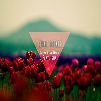 Ethnic Bounce (feat. Isha)