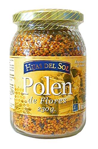 , polen mercadona, saloneuropeodelestudiante.es