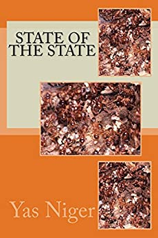 State of the State by [Yas Niger]