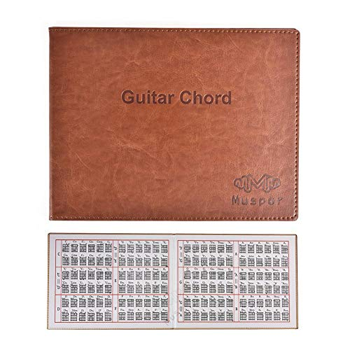 duhe189014 Mapa de acordes de Guitarra para Guitarra eléctrica Tradicional Guitarra clásica...