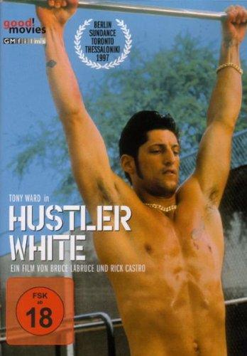 Hustler White  (OmU)
