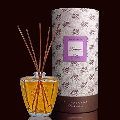 Florascent Parfum d'Ambiance Antibes. 250ml