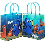 Finding Dory Disney Authentic Licensed Party Favor 12...