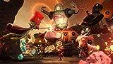 Sony Plants vs. Zombies: Garden Warfare 2, PS4 vídeo - Juego (PS4, PlayStation 4, Shooter, Modo multijugador, E10 + (Everyone 10 +))