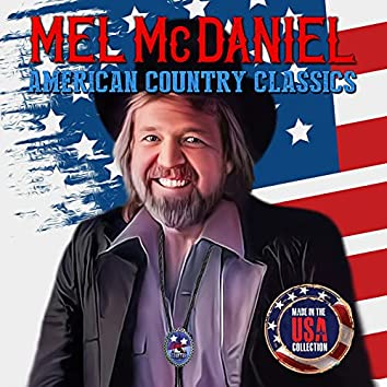 American Country Classics (Made in USA Collection) (Remaster Edition)