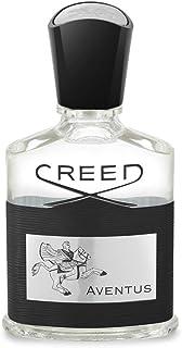 Creed Agua de tocador para hombres - 50 ml.