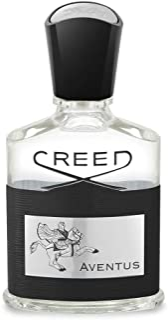 Creed Aventus Eau de Parfum - perfume for men - 50ml