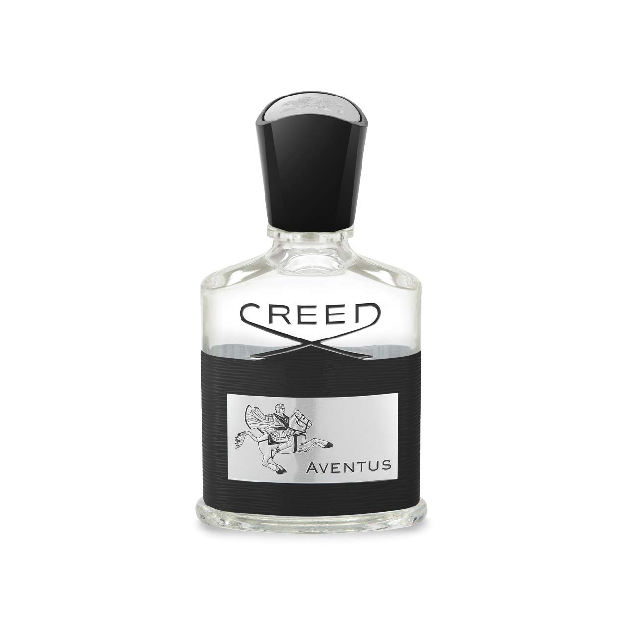 Best Creed Perfume for Men