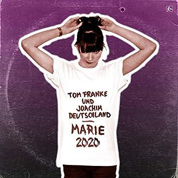 Marie 2020