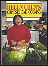 helen chen recipes