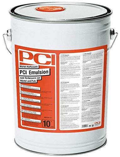 PCI Emulsion 10 kg